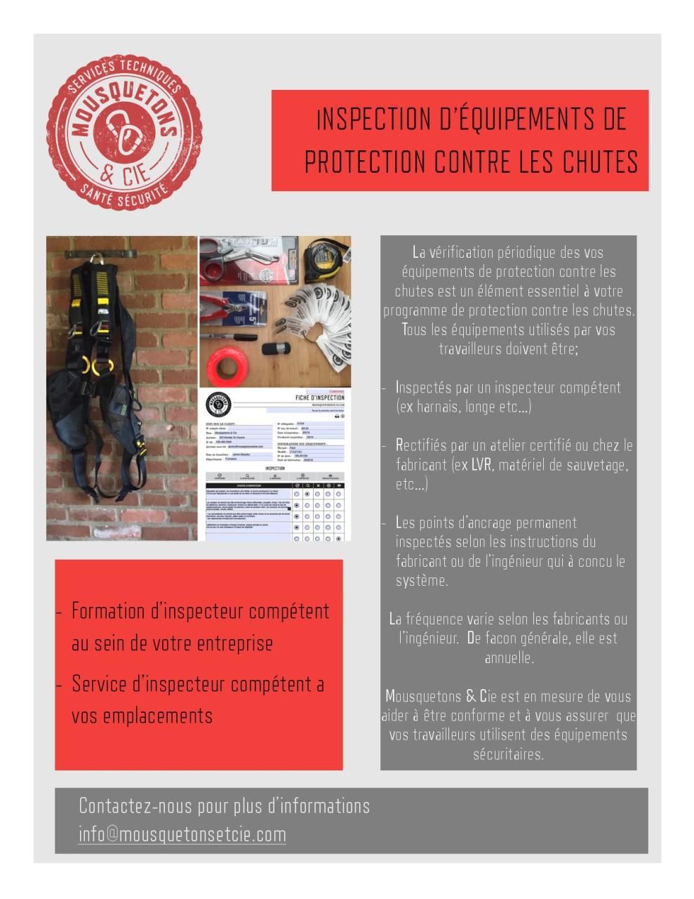 Pub Inspection d équipement M&C_Final-page-001