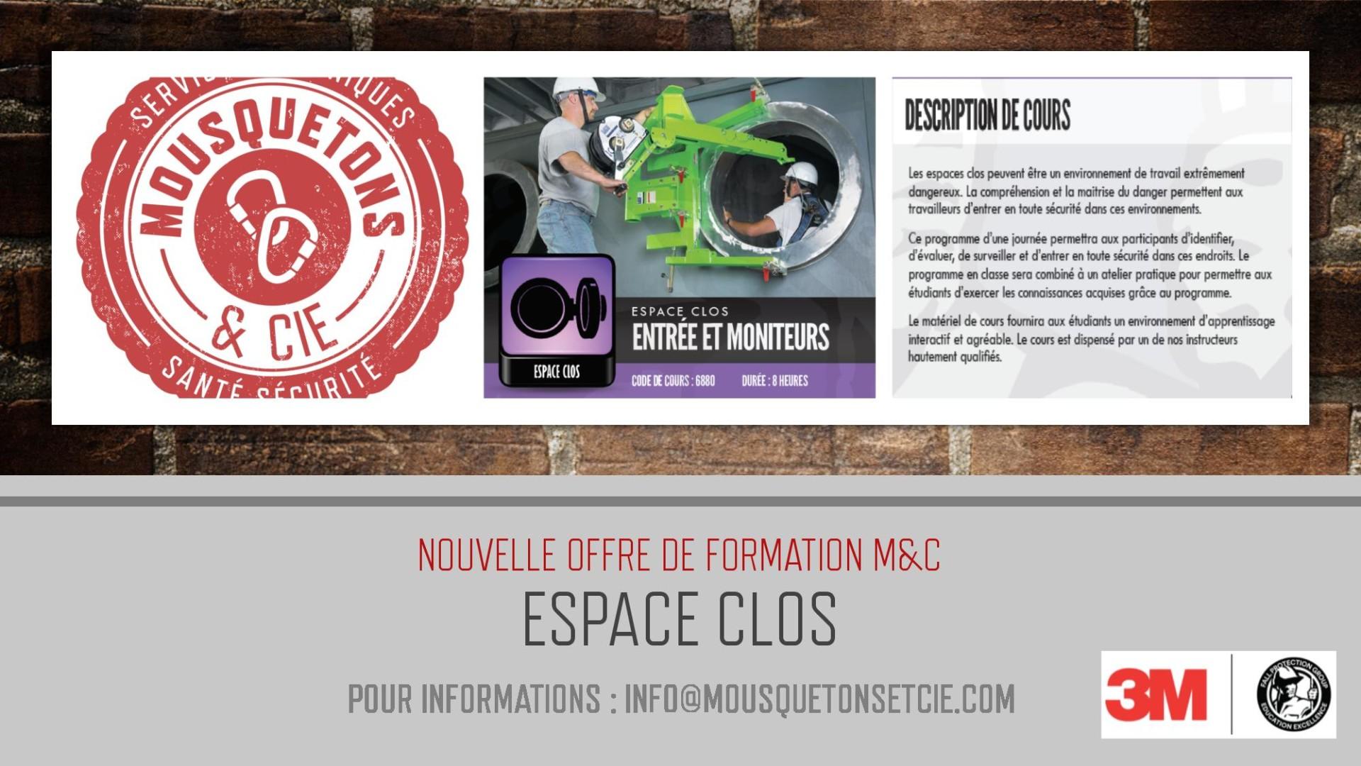 Annonce M&C Espace Clos-page-001